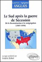 sud_apres_guerre_secession